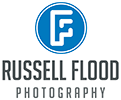 Logo-Russell-Flood